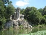 toscana_parco_pratolino_gigante