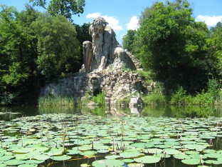 toscana_parco_pratolino_gigante2