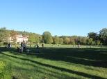 toscana_parco_pratolino_prato