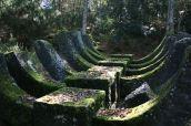 toscana_parco_sculture_chianti_opera