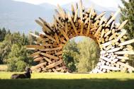 Trentino_arte_sella_woody