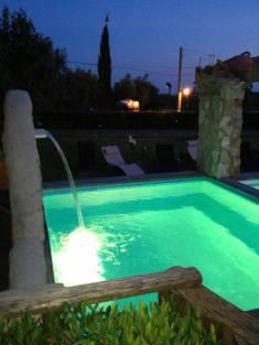 casale_pantano_piscina_antica