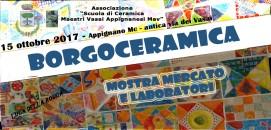 Leguminaria-Borgo-Ceramica