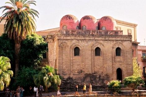 Palermo-San-Cataldo
