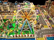 BrikMania-Napoli-LegoCity