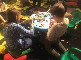 BrikMania-Napoli-tavoli gioco