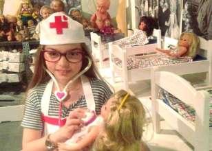 ospedale-delle-bambole-piccoli-dottori