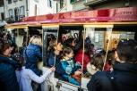 carnevale-bambini-2017-san-casciano14