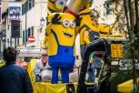 carnevale-bambini-2017-san-casciano20