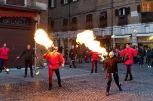 carnevale_ferrara_artisti_piazza