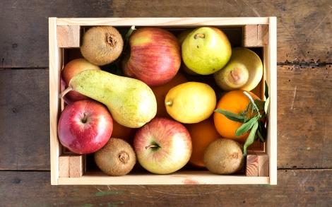 CUC-Cassetta di frutta mista_Agropontino