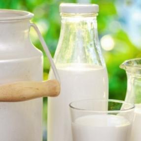 CUC- latte fresco