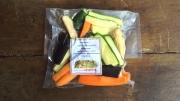 CUC-Misto tricolore. carote,zucchine,melanzane_Agropontino