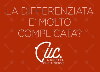 Differenziata-CUC