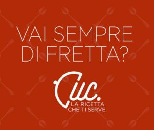 Fretta-CUC