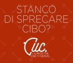 Spreco-CUC