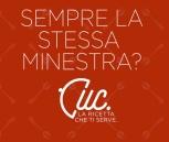 Varietà-CUC