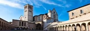 meraviglie_basilica_san_francesco_assisi