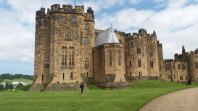 alnwick-castle-harry