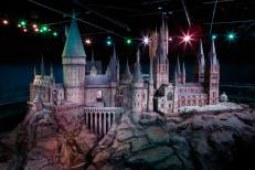 harry_potter_tour_warner_studios_hogwart