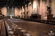 harry_potter_tour_warner_studios_refettorio