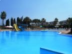 alba_azzurra_piscine