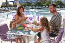 blue_suite_hotel_piscina-famiglia