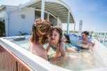 blue_suite_hotel_piscina_baby