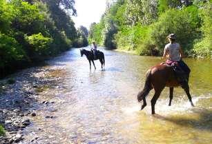 gole-del-calore-trekking-a-cavallo