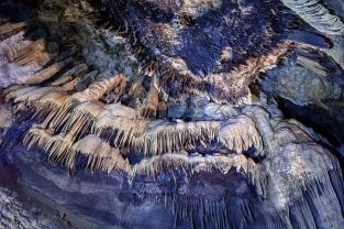 Grotte di Castelcivita4