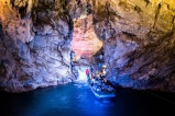 Grotte di Pertosa-Auletta1