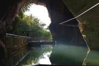 Grotte di Pertosa-Auletta4