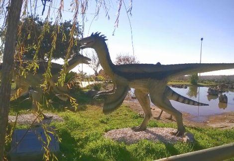 parco-dei-dinosauri-di-borgo-celano-lag