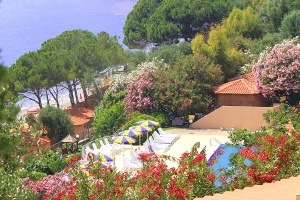 Resort-Villaggio_Paradiso_vista dall'alto