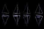 barche piediluco