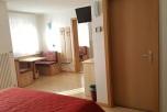 Hotel Sole Bellamonte-camere comunicanti