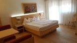 Hotel_sole_bellamonte_camera_profumo_di_bosco