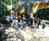 dinosauri_altmunthal_germania