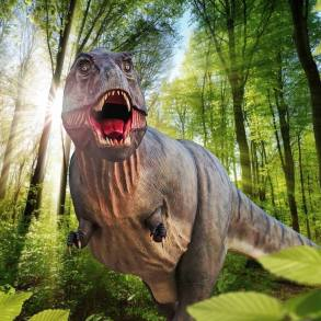 dinosauri_altmunthal_germania2