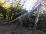 dinosauri_lost_world_pinerolo3