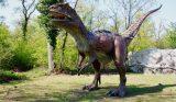 dinosauri_parco_preistoria_rivolta_dadda2