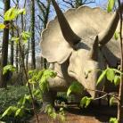 dinosauri_saurierpark_germania2
