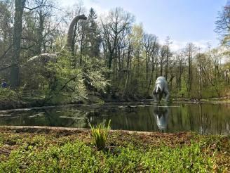 dinosauri_saurierpark_germania3