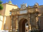 Marsala-Porta-Garibaldi