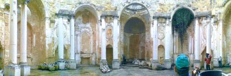 Mazara del Vallo-Sant'Ignazio