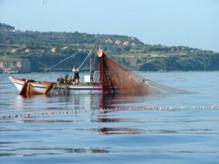 Briatico-pescatori