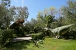 dinosauri_castellana_grotte2