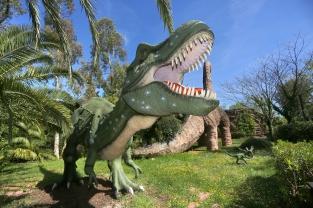 dinosauri_castellana_grotte_3