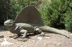 dinosauri_etnaland2