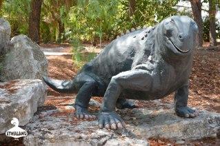 dinosauri_etnaland3